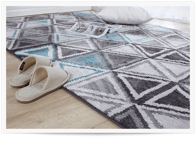 Rug Cleaning Friendswood