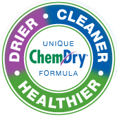drier cleaner healthier tile cleaning