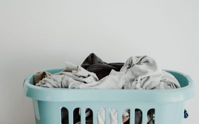 The Importance Of Dryer Vent Cleaning In Your Home