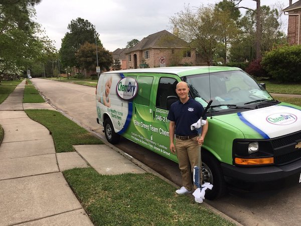carpet cleaning in friendswood tx