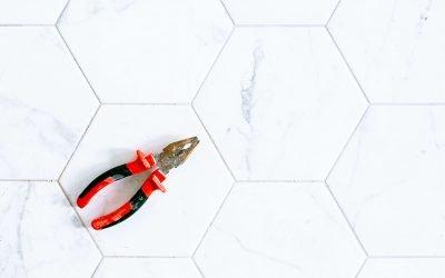 7 Unique Benefits Of Tile Flooring